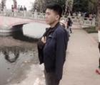 Hoang Menly