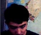 Phùng Huân