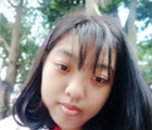 Dieu Hien De Thuong