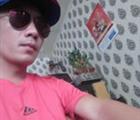 Nguyễn Tô