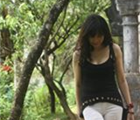 Thanh Ha Nguyen