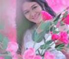 Julin Thanh Nga