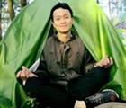 Luong Nguyen-Van