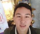 Linh Nguyenvan