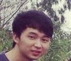 Tuấn Ngô