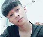 Thanh Cuong