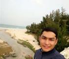 Bùi Quang Khang