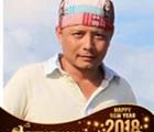 Nguyễn Thành Vinh