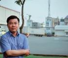 Nguyễn Hà Phương