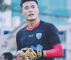 Nguyễn Trần Tiến
