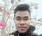 Vương Triệu