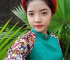 Tú Kim
