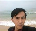 Nhựt Phạm Minh