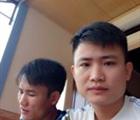 Lưu Bá Ninh