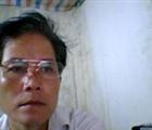 Tín Nguyễn Ngọc