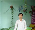 domluatrongsuong@yahoo.com