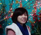 xinmaiyeunguoind88