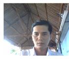 Lê Trung Định
