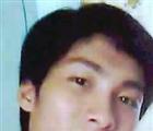 tungtho