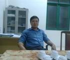 Ngocthang Le