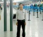 Art Tuan Anh