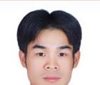 chuong