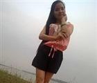 Phương