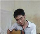 datpt2008