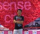 Nguyễn Thái Ngọc