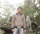 Hoàng Bin