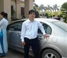 Nhien Quang Le