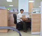 Hải Hiến Nguyễn