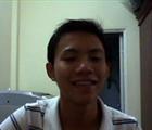 Nguyễn Đức Hoàng