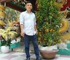 Nguyen Ân