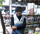 khanhhuyen2104_hn@yahoo.com