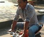 Boong Ốc