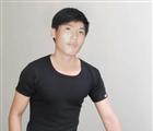 Hoang