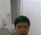 duycuong13071990