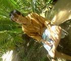 Vuong Loc