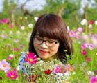 Nguyễn Kim Nữ Hiếu