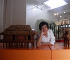 ntchung_t3@yahoo.com.vn
