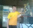 Nguyễn Khắc Thái