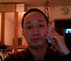 Tuan Nghia Hoang