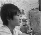 phutinh_nguoi