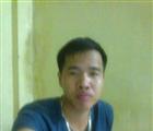 Hoàng Minh Tuấn