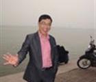 Tuấn Nguyễn Hoàng