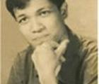 Ngua Trang