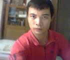 Bao Buiduc