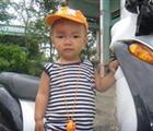 Dai Lam