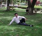 Dương Nguyễn Trọng